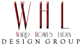 WHL Design Group